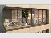 Penthouse à vendre 5 Chambres à Luxembourg-Gasperich - Réf. 5946311