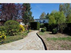 Maison individuelle à vendre 4 Chambres à Bridel - Réf. 5823431