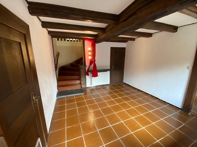 Einfamilienhaus zu verkaufen 2 Schlafzimmer in Dasburg