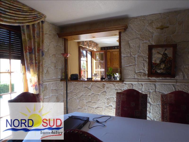 acheter maison 6 pièces 130 m² rohrbach-lès-bitche photo 4