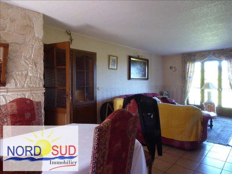 acheter maison 6 pièces 130 m² rohrbach-lès-bitche photo 3