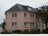 House for rent 4 bedrooms in Howald - Ref. 7015623