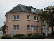 Maison à louer 4 Chambres à Howald - Réf. 7015623