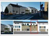 Semi-detached house for sale 3 bedrooms in Filsdorf - Ref. 5659847