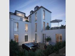 Wohnung zum Kauf 1 Zimmer in Luxembourg-Gare - Ref. 6515911