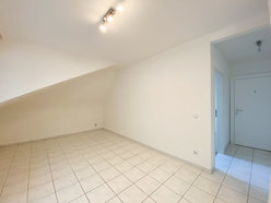 Apartment for sale 1 bedroom in Luxembourg-Neudorf - Ref. 7109831