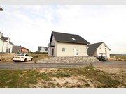 Haus zum Kauf 3 Zimmer in Merzkirchen - Ref. 5209287