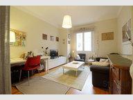 Appartement à vendre F2 à Metz - Réf. 6327495