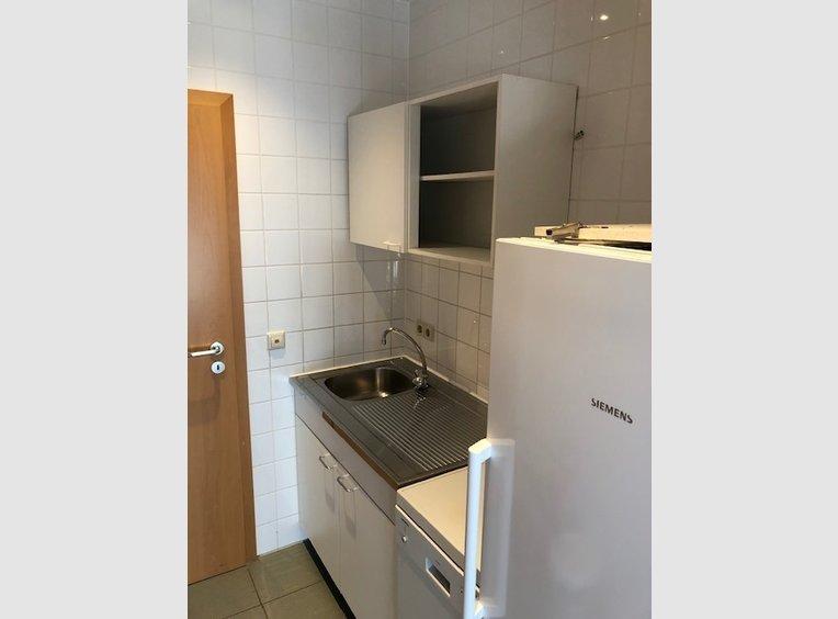 Bureau à louer à Luxembourg (LU) - Réf. 6339783