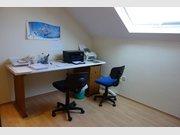 Bureau à louer à Mamer - Réf. 6081735