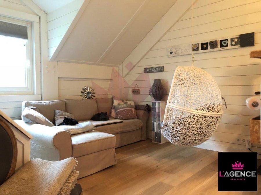 acheter maison mitoyenne 3 chambres 210 m² schimpach photo 7
