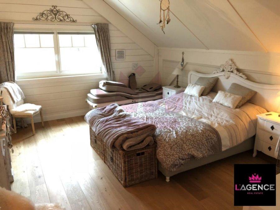 acheter maison mitoyenne 3 chambres 210 m² schimpach photo 6