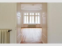 Herrenhaus zum Kauf 5 Zimmer in Luxembourg-Centre ville - Ref. 7208135