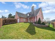 Maison individuelle à vendre 5 Chambres à Kehlen - Réf. 6311367