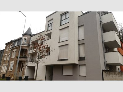Apartment for sale 2 bedrooms in Differdange - Ref. 7097799