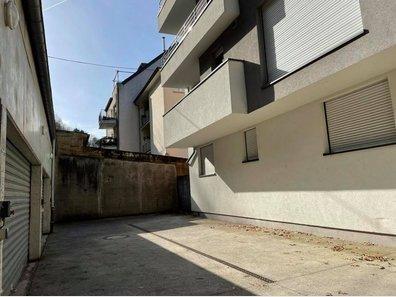 Wohnung zum Kauf 2 Zimmer in Differdange - Ref. 7097799