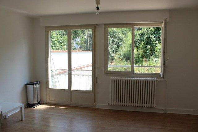 louer appartement 1 pièce 32 m² nancy photo 1