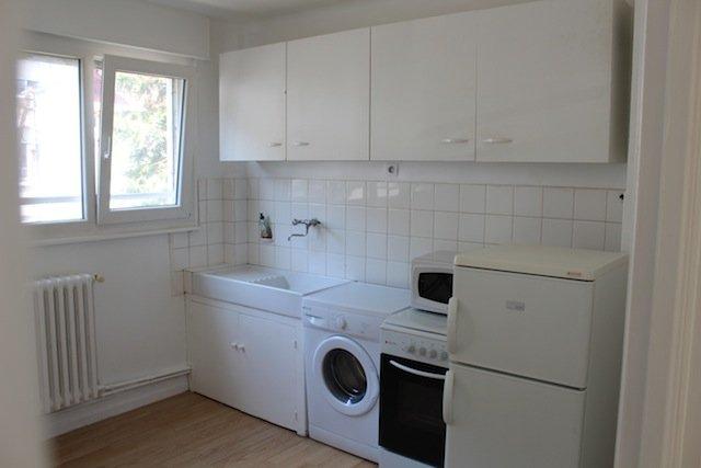 louer appartement 1 pièce 32 m² nancy photo 2