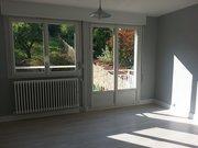 Appartement à louer F1 à Nancy - Réf. 5205447