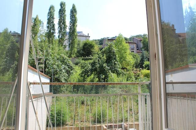louer appartement 1 pièce 32 m² nancy photo 3