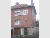 Maison à louer F5 à Cambrai - Réf. 6335943