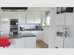 Apartment for sale 1 bedroom in Belvaux - Ref. 7187911