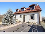 Maison à vendre F5 à Rombas - Réf. 6270407