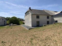 Maison à louer 4 Chambres à Léglise - Réf. 6802887