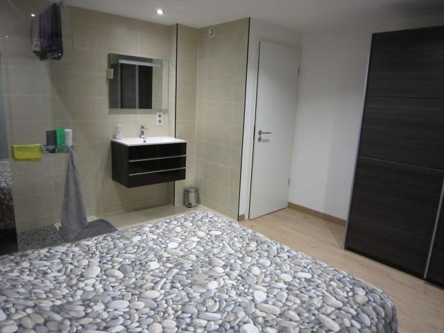 acheter appartement 2 pièces 40 m² nancy photo 4