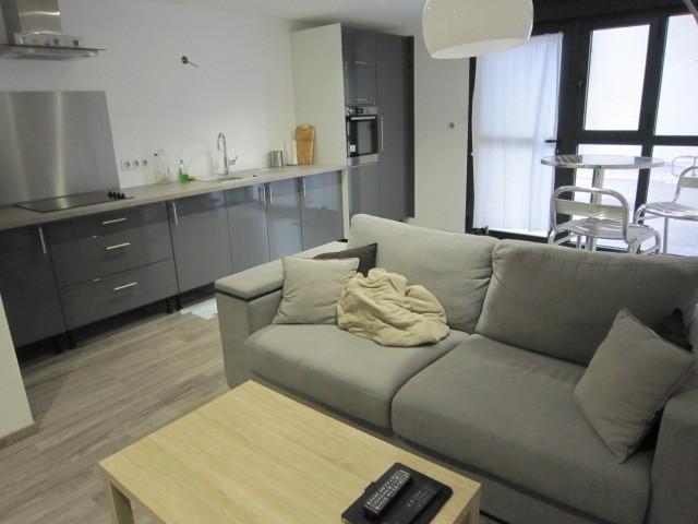 acheter appartement 2 pièces 40 m² nancy photo 1