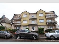 Appartement à vendre 2 Chambres à Dudelange - Réf. 5037511