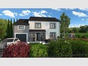 Maison individuelle à vendre 3 Chambres à Putscheid - Réf. 6356423