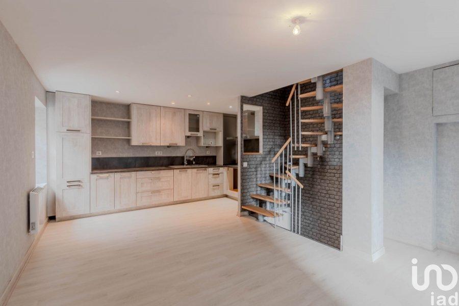 acheter maison 4 pièces 67 m² toul photo 2