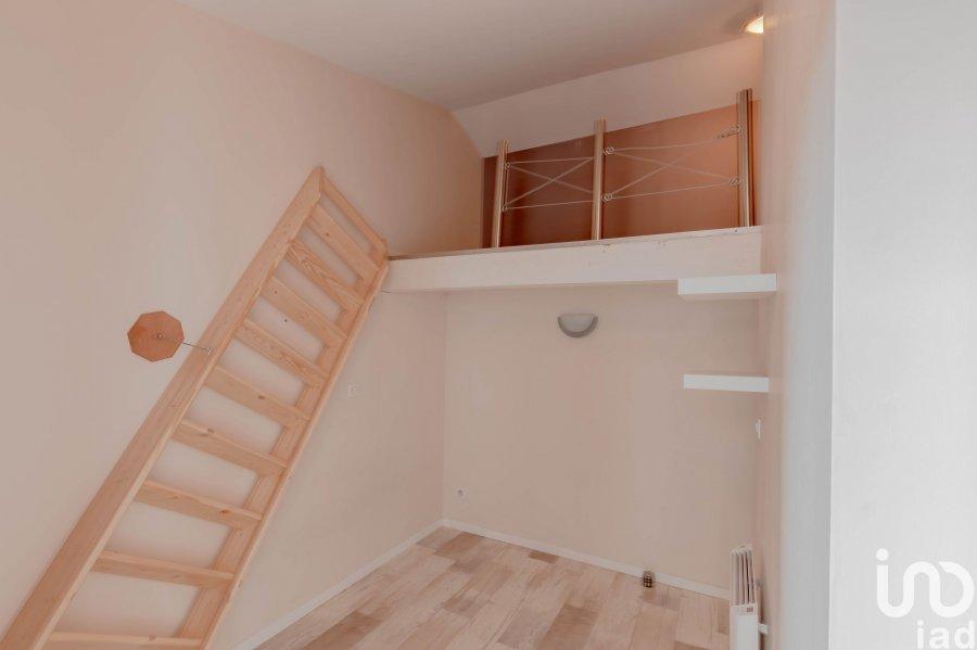 acheter maison 4 pièces 67 m² toul photo 6
