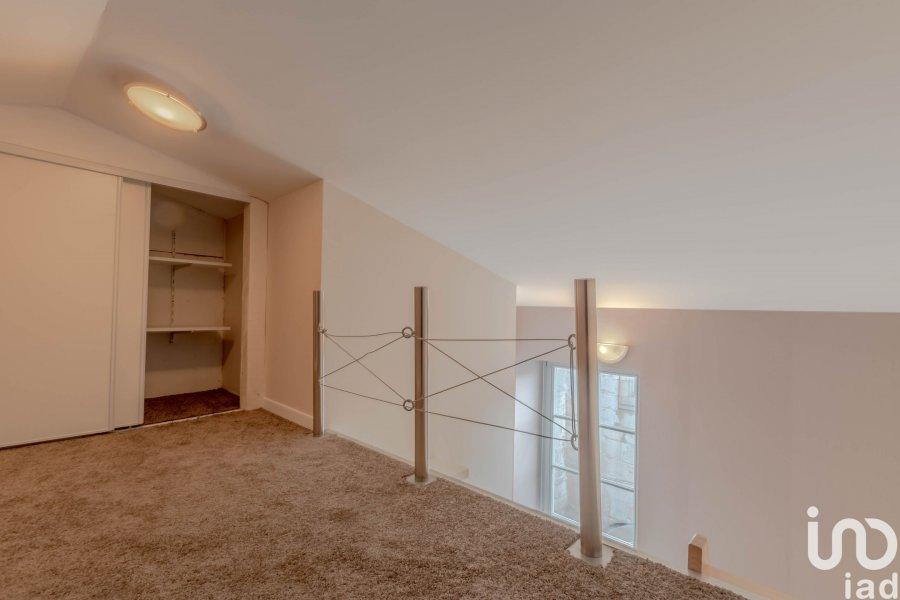 acheter maison 4 pièces 67 m² toul photo 7