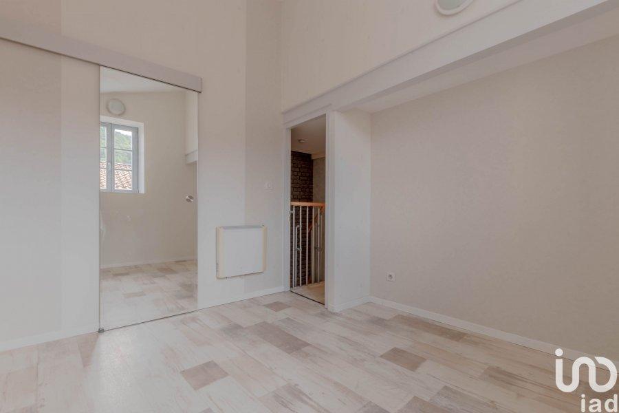 acheter maison 4 pièces 67 m² toul photo 3
