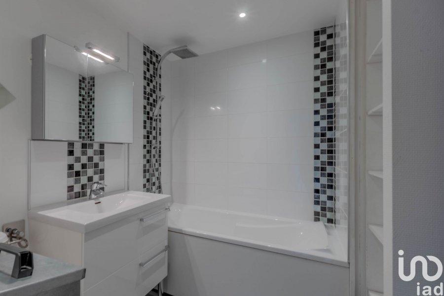 acheter maison 4 pièces 67 m² toul photo 5