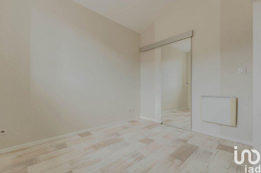 acheter maison 4 pièces 67 m² toul photo 4