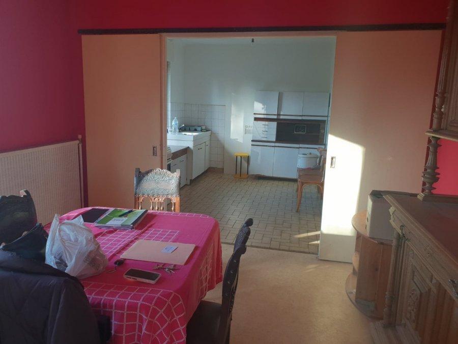 acheter maison individuelle 5 pièces 115 m² piennes photo 1