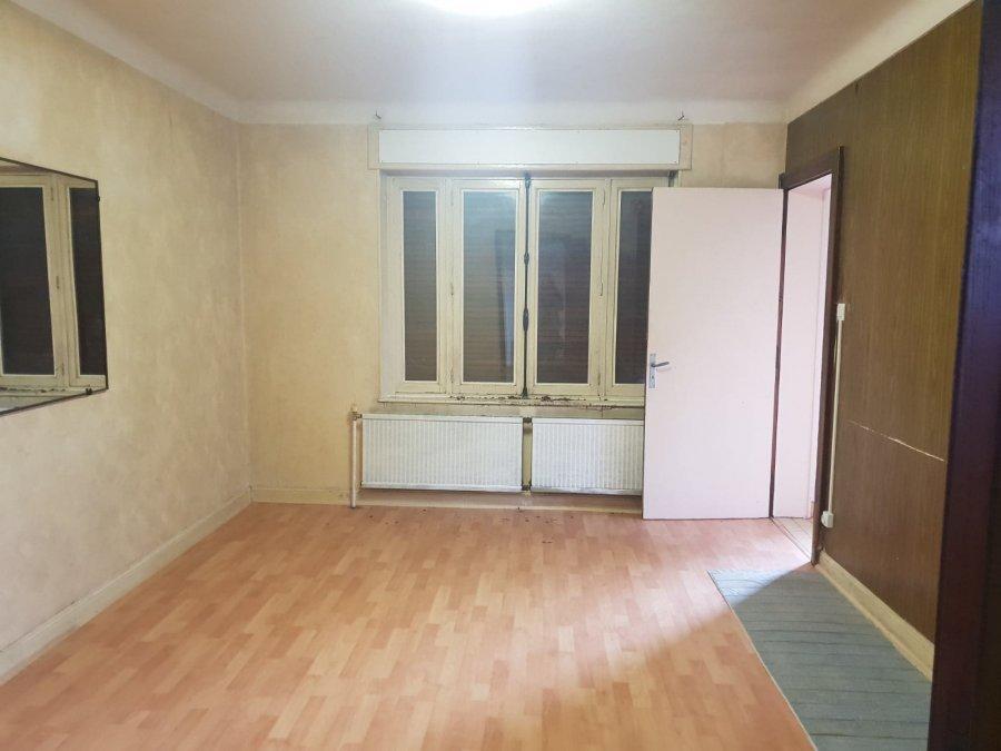 acheter maison individuelle 5 pièces 115 m² piennes photo 2