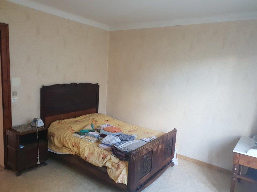 acheter maison individuelle 5 pièces 115 m² piennes photo 3