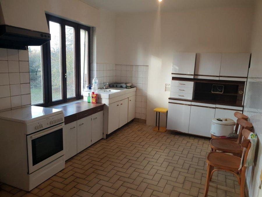 acheter maison individuelle 5 pièces 115 m² piennes photo 4