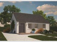 Maison à vendre F4 à Valenciennes - Réf. 4996807