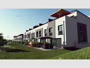 Wohnung zum Kauf 5 Zimmer in Saarbrücken - Ref. 4746951