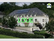 Duplex à louer 2 Chambres à Luxembourg-Centre ville - Réf. 6123207