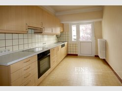 Apartment for sale 1 bedroom in Luxembourg-Bonnevoie - Ref. 7114439