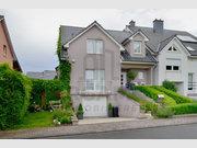 Haus zum Kauf 3 Zimmer in Diekirch - Ref. 6405831