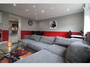Appartement à vendre F2 à Nancy - Réf. 6536903