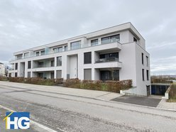 Apartment for rent 2 bedrooms in Luxembourg-Centre ville - Ref. 6667975