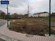 Maison mitoyenne à vendre 4 Chambres à Baschleiden - Réf. 6147783